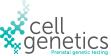 Cellgenetics