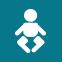 Пренатален тест, MATERNIT21-CellsGenetics-PrenatalniTestove