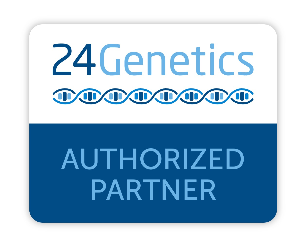 24Genetics-Partner-CellsGenetics