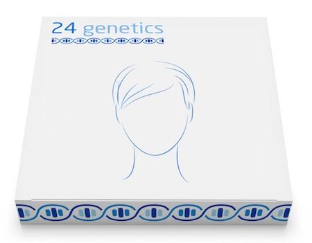 DNA-SkinCare-test-CellsGenetics