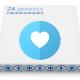 Health-DNA-test-CellsGenetics-Report