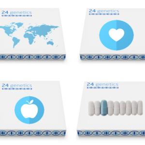 Health-Pack-Plus-tests-CellsGenetics1