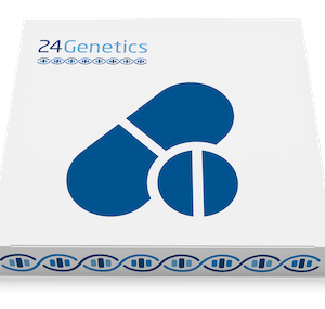 PHARMACOGENOMICS-test-CellsGeneticsFARMACOGENETICA