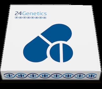 PHARMACOGENOMICS-test-CellsGeneticsFARMACOGENETICA
