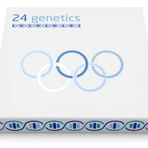 Sport-DNA-test-CellsGenetics-p
