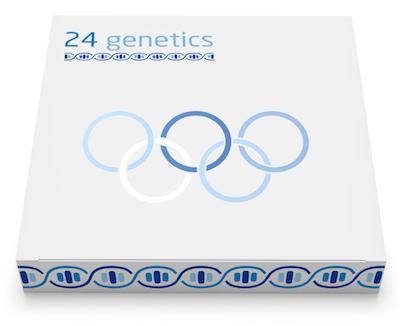 Sport-DNA-test-CellsGenetics-p