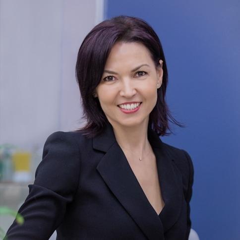 Daniela-Mircheva-CellsGenetics