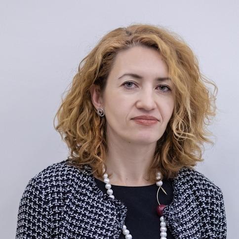 Daniela-Slavcheva-CellsGenetics
