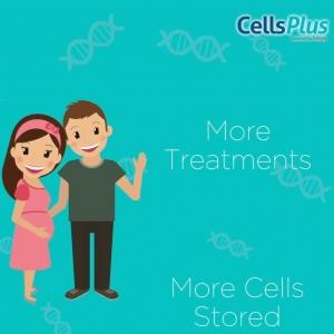 CellsPlus-CellsGenetics-Cells4life